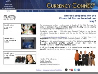 currencyconnect.net Thumbnail