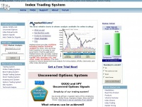 index-trading-systems.com