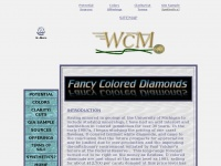fancy-colored-diamonds.com