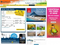 expedia.co.in Thumbnail