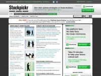 stockpickr.com
