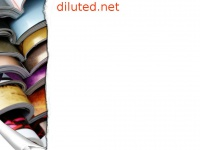 Diluted.net