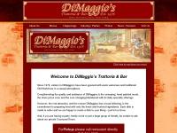 Dimaggios.net