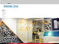 Dimensionaldesign.net