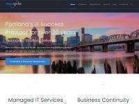 directone.net