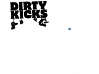 Dirtykicks.net