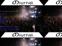 Diurnal.net