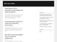 Newyorkhedgefundroundtable.org
