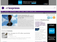 etfexpress.com