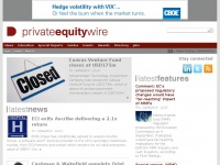 privateequitywire.co.uk