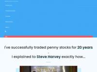 timothysykes.com