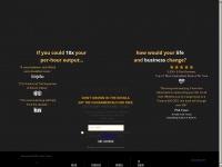 fourhourworkweek.com