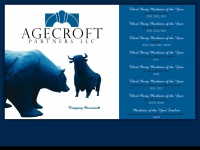 agecroftpartners.com
