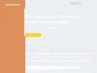 profundcom.net