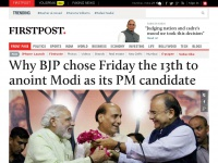 firstpost.com