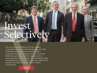 villere.com
