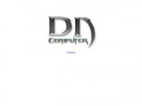 Dn-computer.net