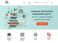 do-my-homework.net