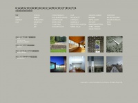 doi-architects.net