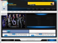 dostpersian.net