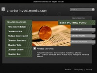 charterinvestments.com
