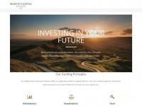 martincapital.com