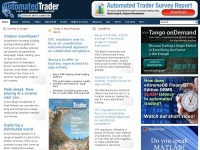 automatedtrader.net