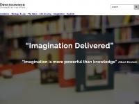 Drolshammer.net