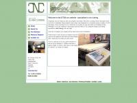 Dtbs.net