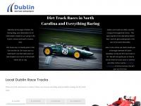 Dublinspeedway.net