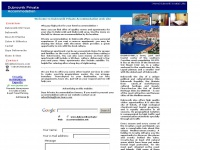Dubrovnik-private-accommodation.net