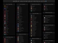 Due2life.net