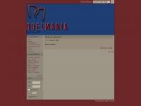 Duelmania.net