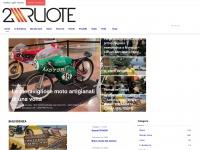 Dueruotenews.net