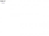 Duerselen.net