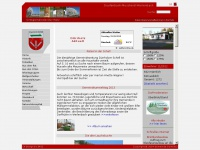 Duerrholz.net