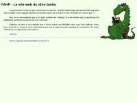 ndupeux.free.fr