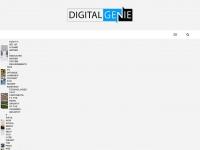 genieknows.com