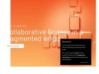sibos.com