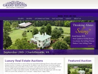 grandestatesauction.com