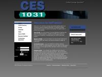 1031ces.org