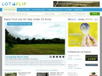 lotflip.com