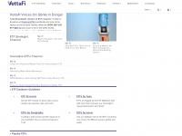 etfdb.com