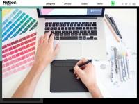 netted.net