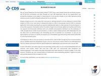 cdslindia.com