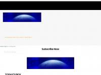 wstraders.com