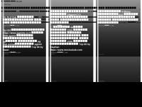 e-muzic.net