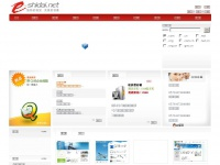 e-shidai.net