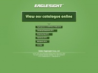 eaglesight.net