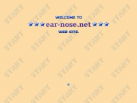 Ear-nose.net